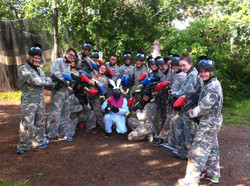 paintball_evg_evjf_millau (7)