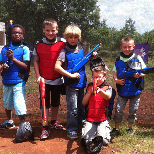 paintball-enfant.jpg