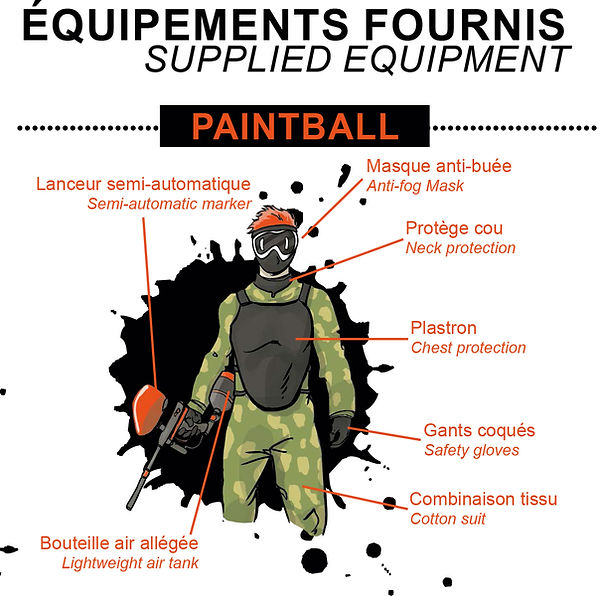 equipement_paintball_ados_adultes_millau