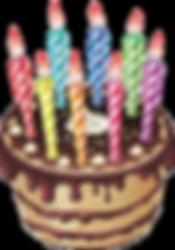 gateau_anniversaire_enfants.png
