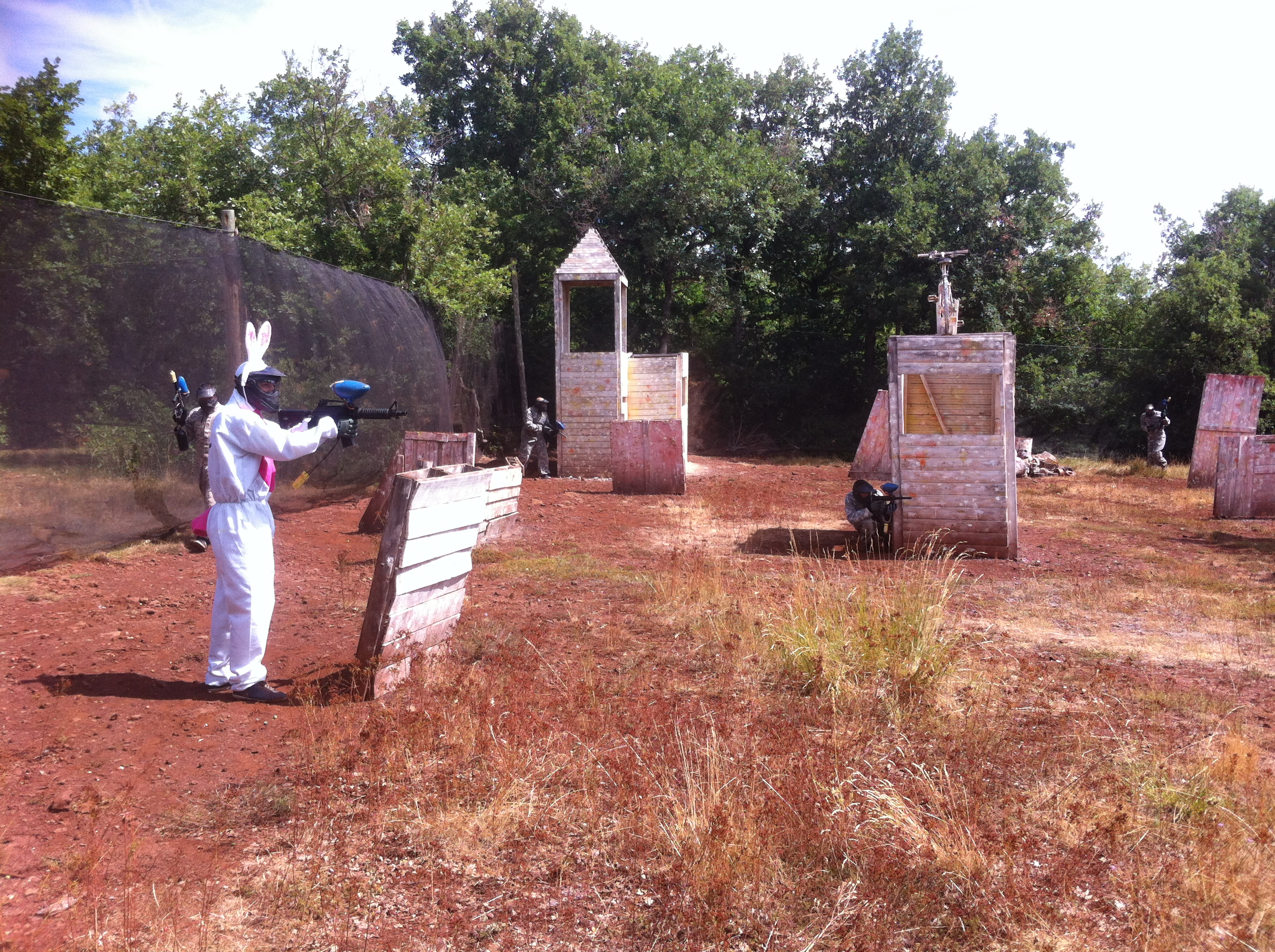 paintball_evg_evjf_millau (2)