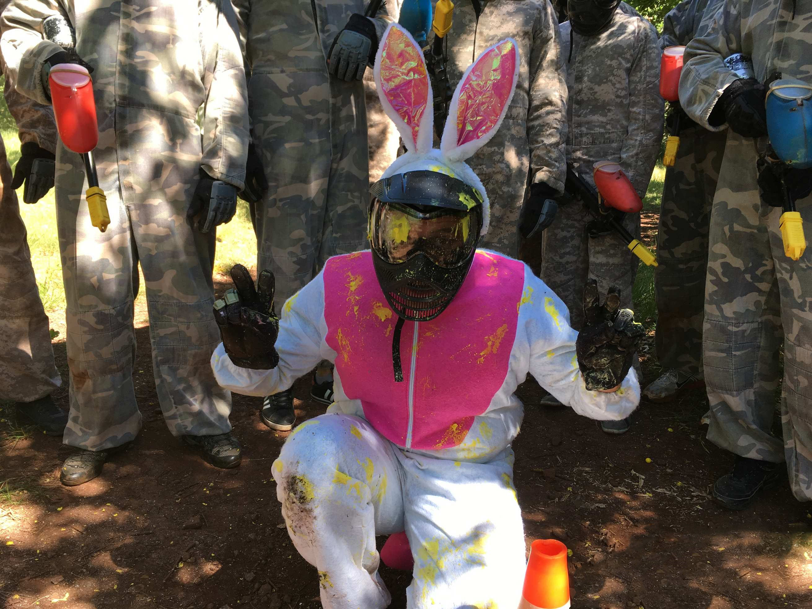 paintball_evg_evjf_millau (5)