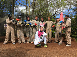 paintball_evg_evjf_millau (4)