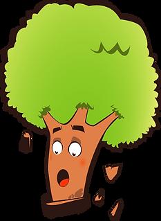 arbre3.png