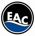 Edgewater Athletic Club