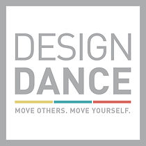 DesignDanceLogo_Square.jpg