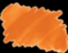 PaintedBackgroundA_orange EDIT.png