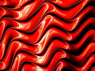 fractal-1615155.jpg