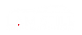 NEWBIANCO_Tavola disegno 1.png