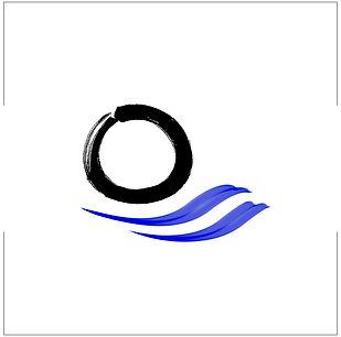 מיתוג - לוגו יובל בליר המקור