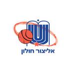 עיצוב לוגו   אליצור חולון
