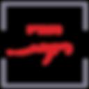 לוגו סטודיו רונית