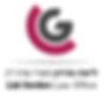 הלוגו של עו״ד ליאת גורדון