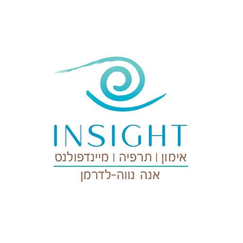 לוגו יובל בליר המקורר.jpg