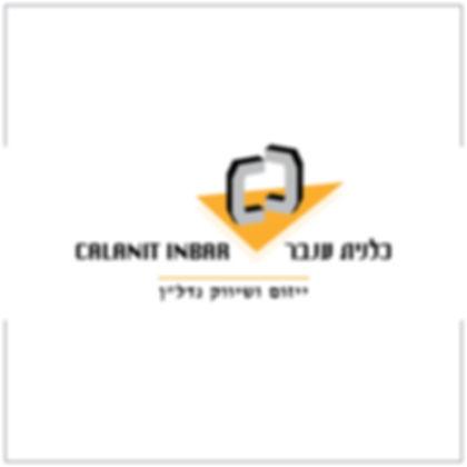 לוגו כלנית ענבר
