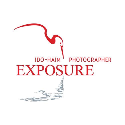 מתוג - עיצוב לוגו
