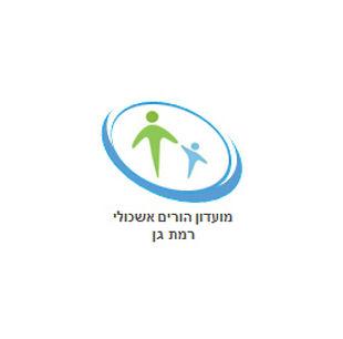 לוגו יובל בליר המקורר31.jpg