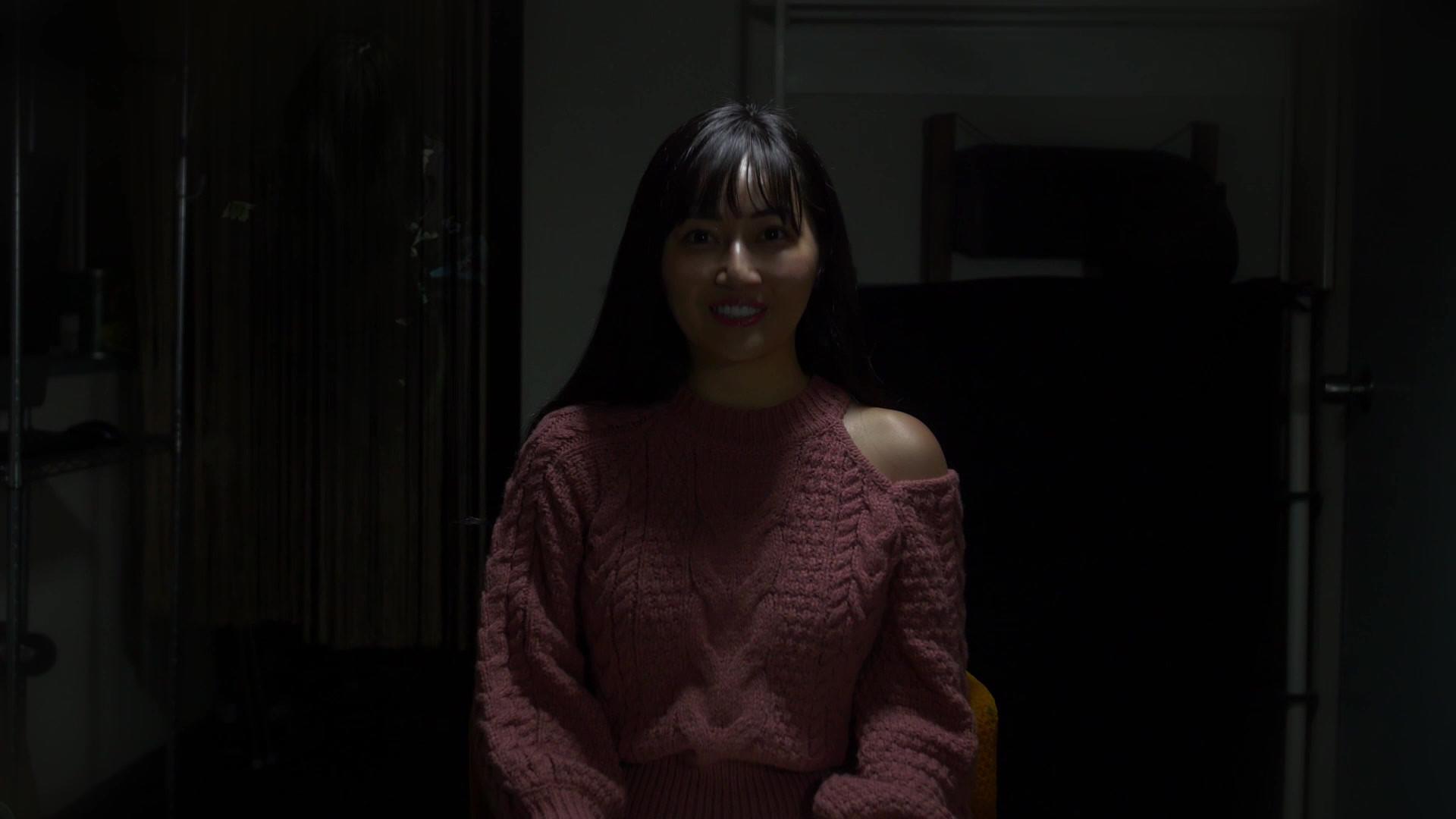 新藤まなみ応援メッセージ2.mp4