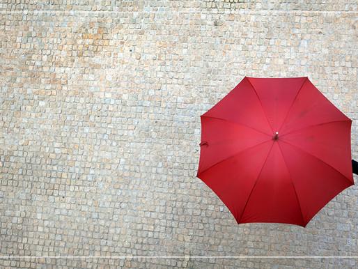 מטריה שיווקית שנתית
