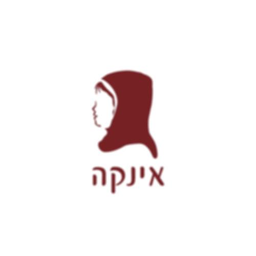 מיתוג - לוגו
