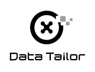 パシフィック・メディアパートナーズ株式会社はData Tailor株式会社(データ テイラー)へ社名変更いたしました。