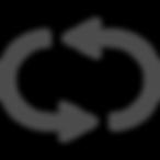 リピートボタンのフリーアイコン2.png