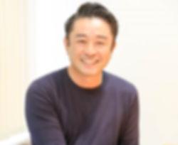 fujita_makoto.jpg