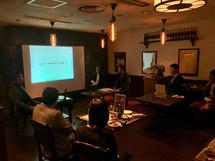 【イベントレポート】11/22、ローカル × メディアアライアンス の新たな形!Tokai Media Alliance カンファレンス Vol.1を開催しました