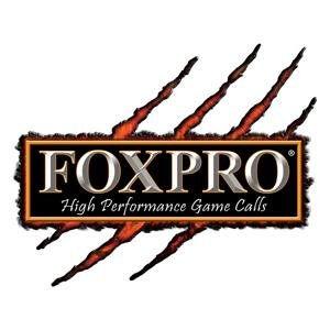 fox pro.jpg