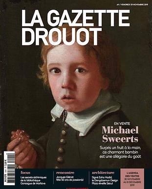 2019_11_29_Gazette_Drouot.png