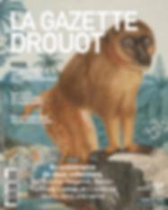 2019_03_15_Gazette_Drouot_n°10.png