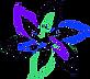 Flowerlogo.png
