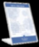 Recanto da Ladeira - Grisè Comunicação
