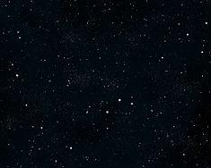 starry-night-sky.jpg