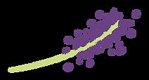 La Lavande Logotipo cor lavanda.png