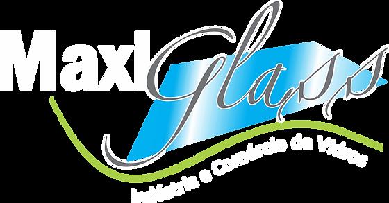 MaxiGlass Vidros - Ind e Com - Branco.pn