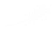 La Lavande Logotipo bco lavanda.png