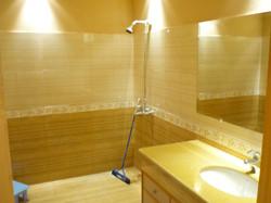 stockvault-bathroom108784