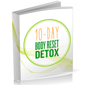 10-Day-Body-Reset-Detox-Ebook.png