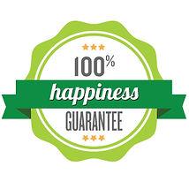 Happiness-Badge.jpg
