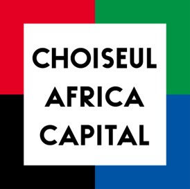 Choiseul Africa Capital