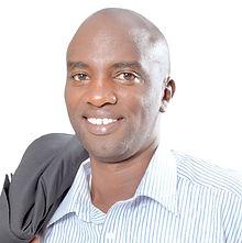 Portrait Denis Makori2.jpg