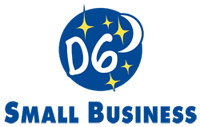 D6 Small Business Group Endorses 3Roots