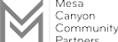 MCCP_BugLeft_Logo_50.png