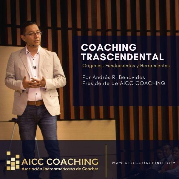 Copia de Copia de Copia de Copia de Del Coaching Tradicional al COACHING TRASCENDENTAL (17