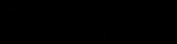 Logo_web_1_410x.png