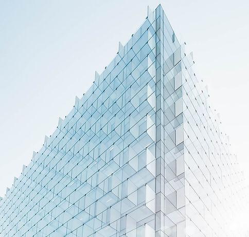Glazing assessment.jpg