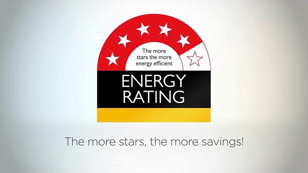 energy rating.jpg