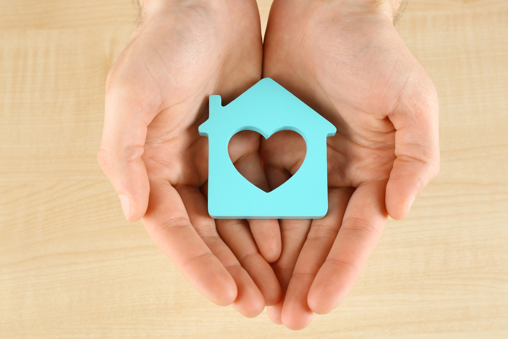 Intercare Home Blog