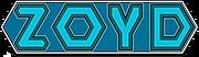 Zoyd_Outlines_SEM Degrade MINI topo.png